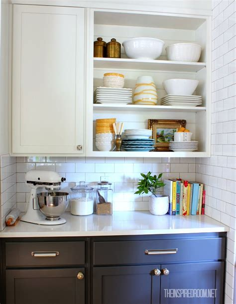 do you have a maid and other q a s about open shelving do you have a maid and other q a s about open shelving