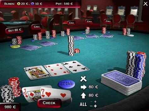 texas holdem poker  deluxe edition youtube