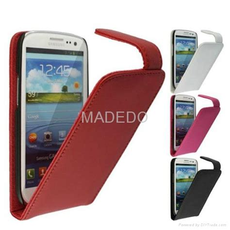 Leather Samsung Galaxy Grand Duos Flip Flipcase Cover Flipcover 1 real leather flip design for samsung galaxy grand duos i9080 i9082 i908001 for samsung