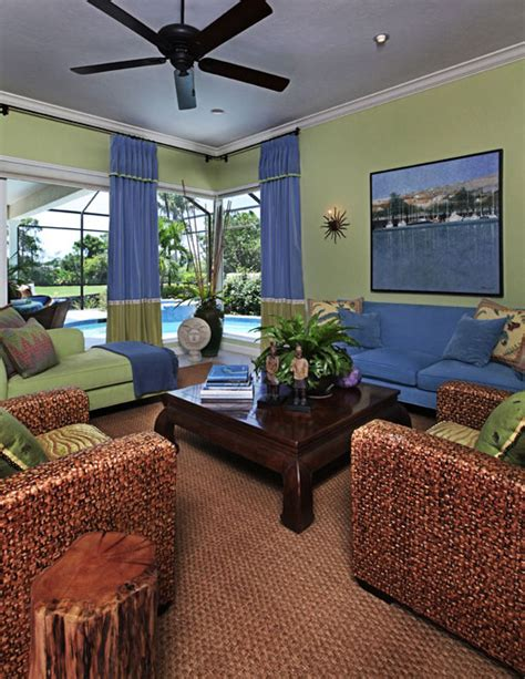 Coastal Home Design Studio Naples Mcgovern Studio Of Interior Design Inspired