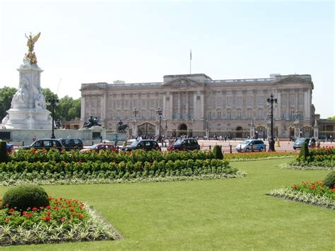 2 day itinerary for london one step 4ward 2 day itinerary for london one step 4ward