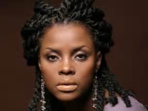 big braids hairstyles for black big braids hairstyles for black women
