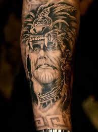 tattoo inspiration indian aztec african warrior princess tattoo google search