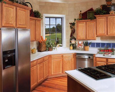 Kitchen Kompact White Cabinets 3 Design Kitchen World