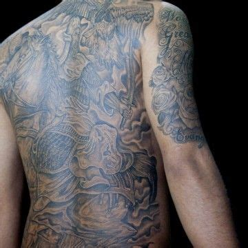 the laser tattoo removal healing process andrea catton 42 best tattoo removal images on pinterest laser tattoo