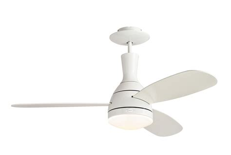 westinghouse ceiling fan cumulus with remote control