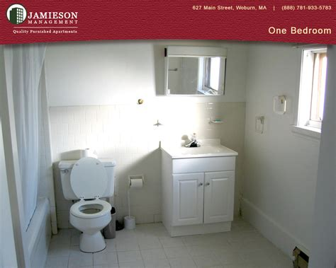 one bedroom furnished apartment furnished apartments boston one bedroom apartment 627