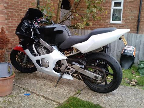 honda cbr 6oo 100 cbr 6oo honda cbr 600 fairings how to ride a