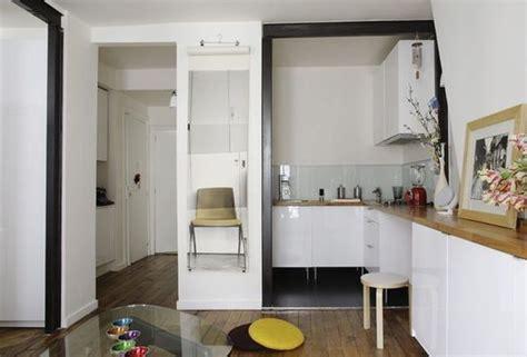 cuisine petit espace ikea amenagement petit espace ikea recherche