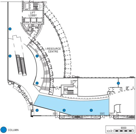 exhibition floor plan hong kong cyberport management company limited