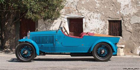 bugatti type 40 books rm monaco 2016 1928 bugatti type 40 boattail speedster