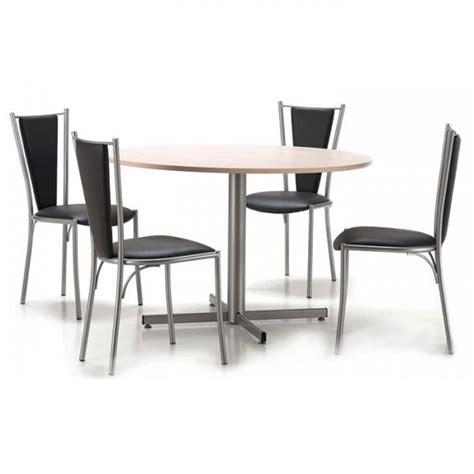 Bien Table De Salon Atlas #2: Mobilier-maison-chaise-de-cuisine-atlas-4.jpg