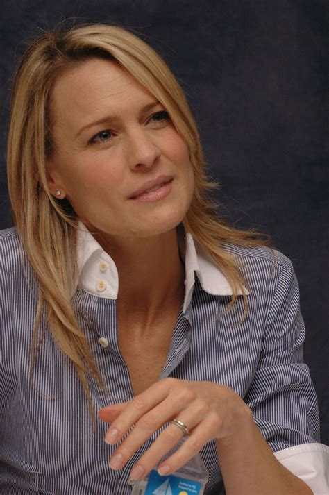 robin wright wikipedia the free encyclopedia new style for 2016 2017 robin wright penn 2017 2018 best cars reviews