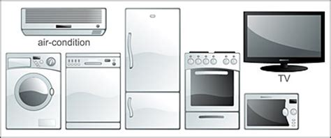 Whirlpool Oven Knob Symbols by Whirlpool Oven Whirlpool Oven Knob Symbols