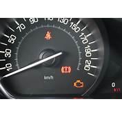 Voiture Doccasion  Quelle Peugeot 208 Acheter Photo