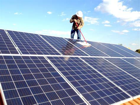 Solar Serat Es gumercindo de serra es usa energia solar solar energy do brasil