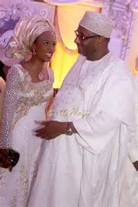 Nigerian hausa wedding june 2013 march 2014 bellanaija 0img 2624