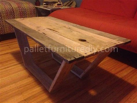 diy pallet coffee table 187 the merrythought diy modern pallet coffee table repurposed pallet