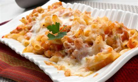 recetas f 225 ciles pasta karlos argui 241 ano - Recetas De Cocina Pastas Faciles