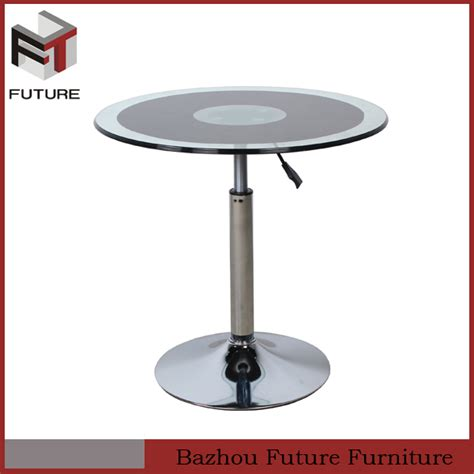 Adjustable Height Lift Top Coffee Table Mechanism   Buy Lift Top Coffee Table,Adjustable Height