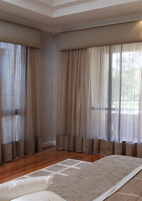 curtains perth wa custom curtains perth 28 images riverview curtains