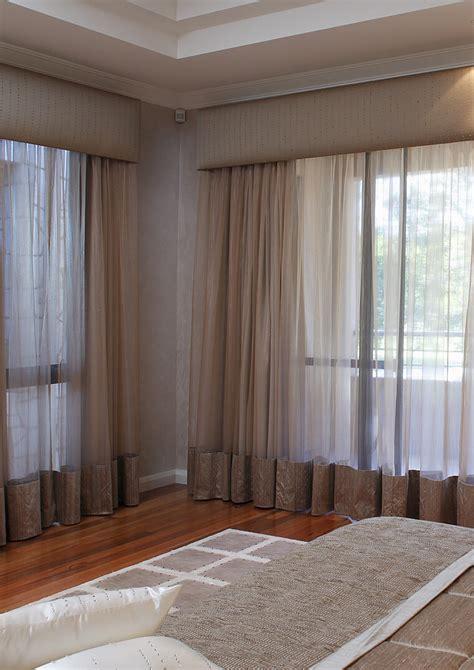 Curtains Specials Perth   Curtain Menzilperde.Net