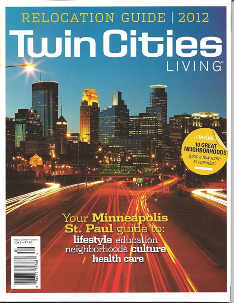 a stylist s guide to minneapolis st paul books guide to living in minneapolis st paul neigborhoods