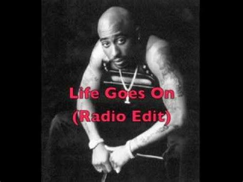 tupac good life free mp3 download tupac life goes on mp3 download elitevevo