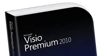 ms visio premium 2010 visio premium 2010 x86 x64 pre activated fileloft