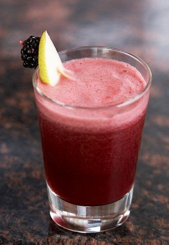 Detox Flaxseed Grapefruit by 106 Best Liquid Health Images On Smoothie