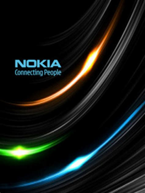 wallpaper android nokia download nokia android mobile wallpapers for mobile