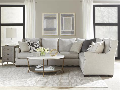 Star Furniture Sofas Brown Leather Curved Sectional Sofa Sectional Sofas San Antonio Tx