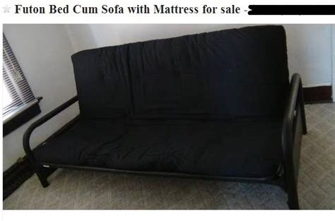 futons for sale craigslist futons on craigslist bm furnititure