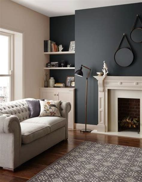 Living Room Wallpaper Or Paint Dulux Paint On Design Bookmark 21621