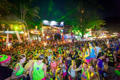 new year 2018 koh samui 6 wildest destinations in asia for single