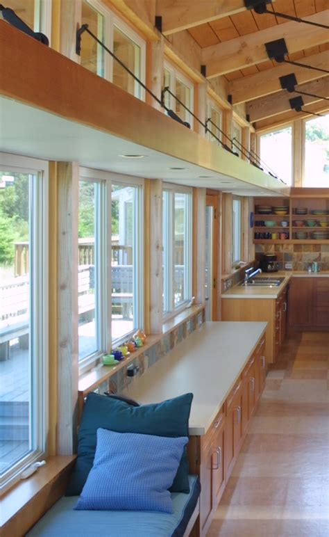 Pvc Awning Windows Glass Ratings And Installation