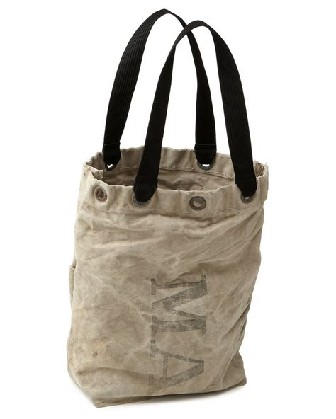 17 best images about sacks and bags on sacks