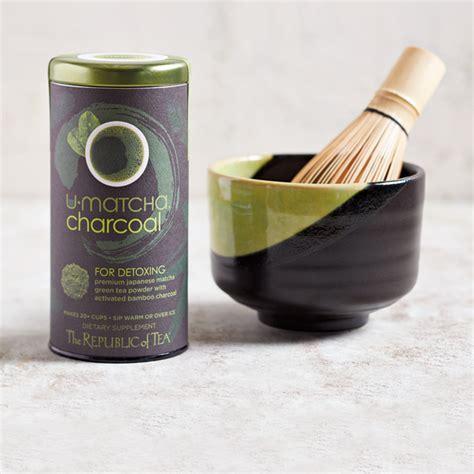 Masker Wajah Bioaqua Activated Carbon Charcoal Bamboo Mask u matcha 174 charcoal mask the republic of tea