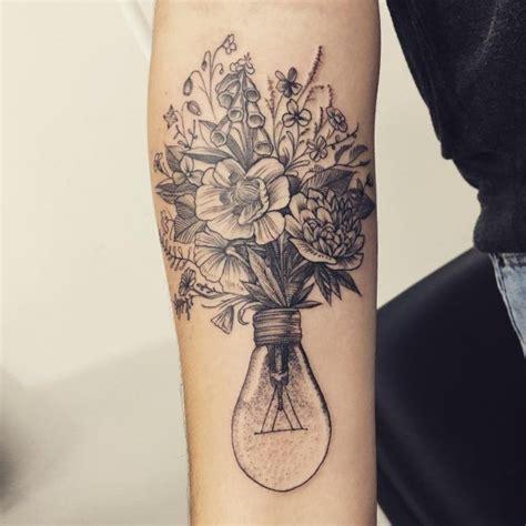 unique feminine tattoo designs best 25 feminine tattoos ideas on delicate
