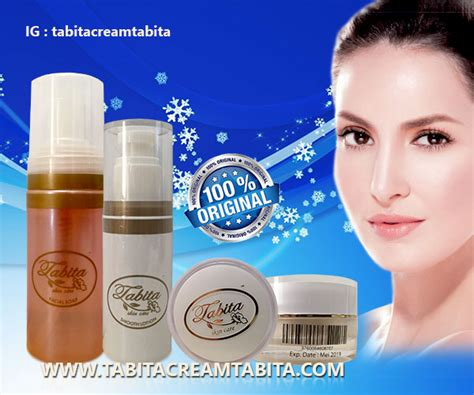 untuk membuat wajah glowing cream tabita manfaatnya ampuh untuk membuat wajah glowing