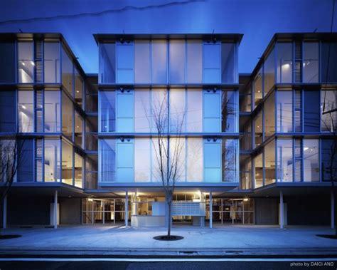 flat architecture g flat koh kitayama architecture workshop archdaily