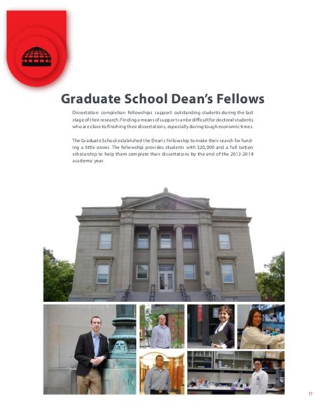 Of Cincinnati Mba Tuition by 2013 Annual Report Of Cincinnati Design By