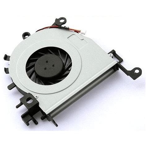 Ori Kipas Cooling Fan Processor Laptop Acer Aspire 4739 4739z 4749 terjual jual cooling fan kipas semua laptop all