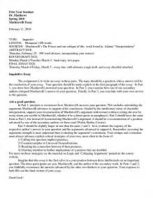An Exle Of Argumentative Essay by Argumentative Research Paper Exles Writingprime