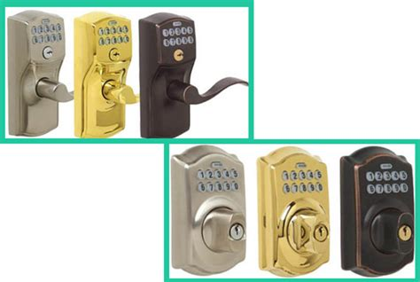 airbnb lock electronic airbnb smart locks for your property guesty