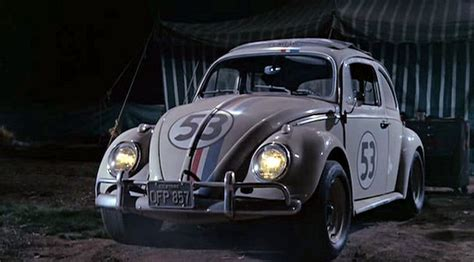 Die Motorrad Cops Stream by Imcdb Org 1963 Volkswagen Sun Roof Sedan Beetle Typ 1