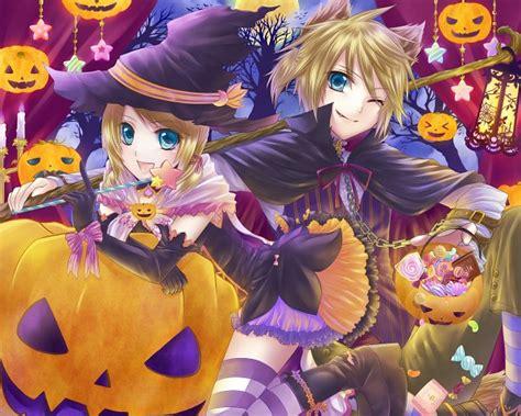 Len Wand by Vocaloid 1315269 Zerochan