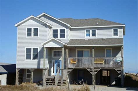 8 bedroom vacation rentals nags house rental gorgeous oceanfront home 8 bedroom homeaway