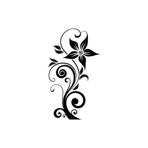 henna design wall stencils wall stencil flora 231 stencils pinterest wall