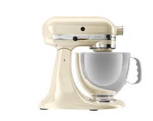 Designapplause stand mixer 5 quart kitchenaid